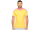 Nike Nike - Court Tennis Shirt