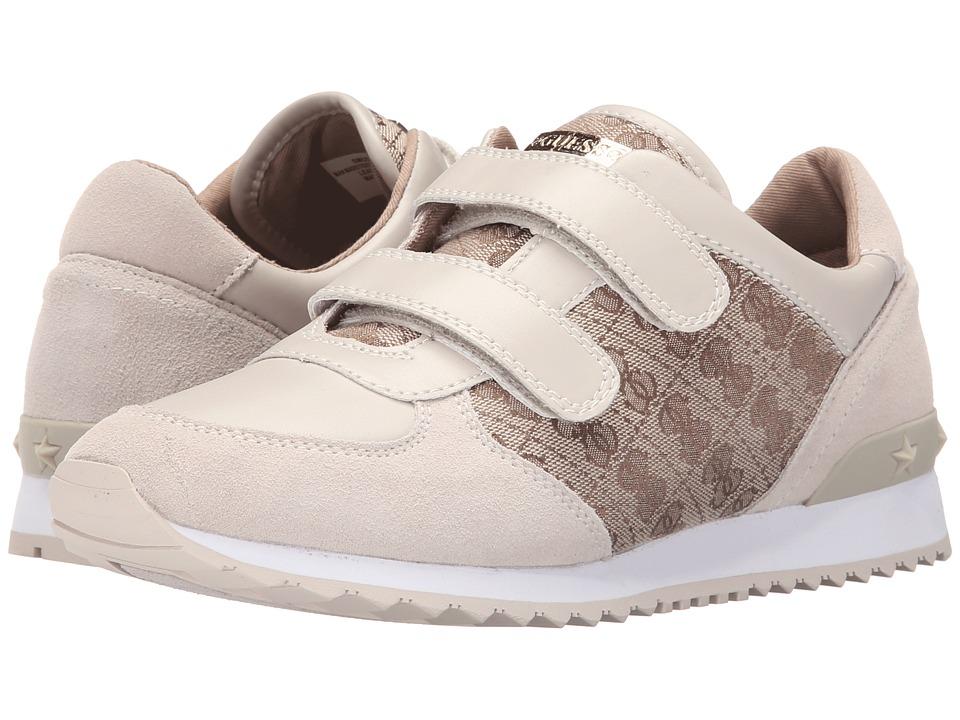 GUESS - Corben (Natural) Women's Shoes