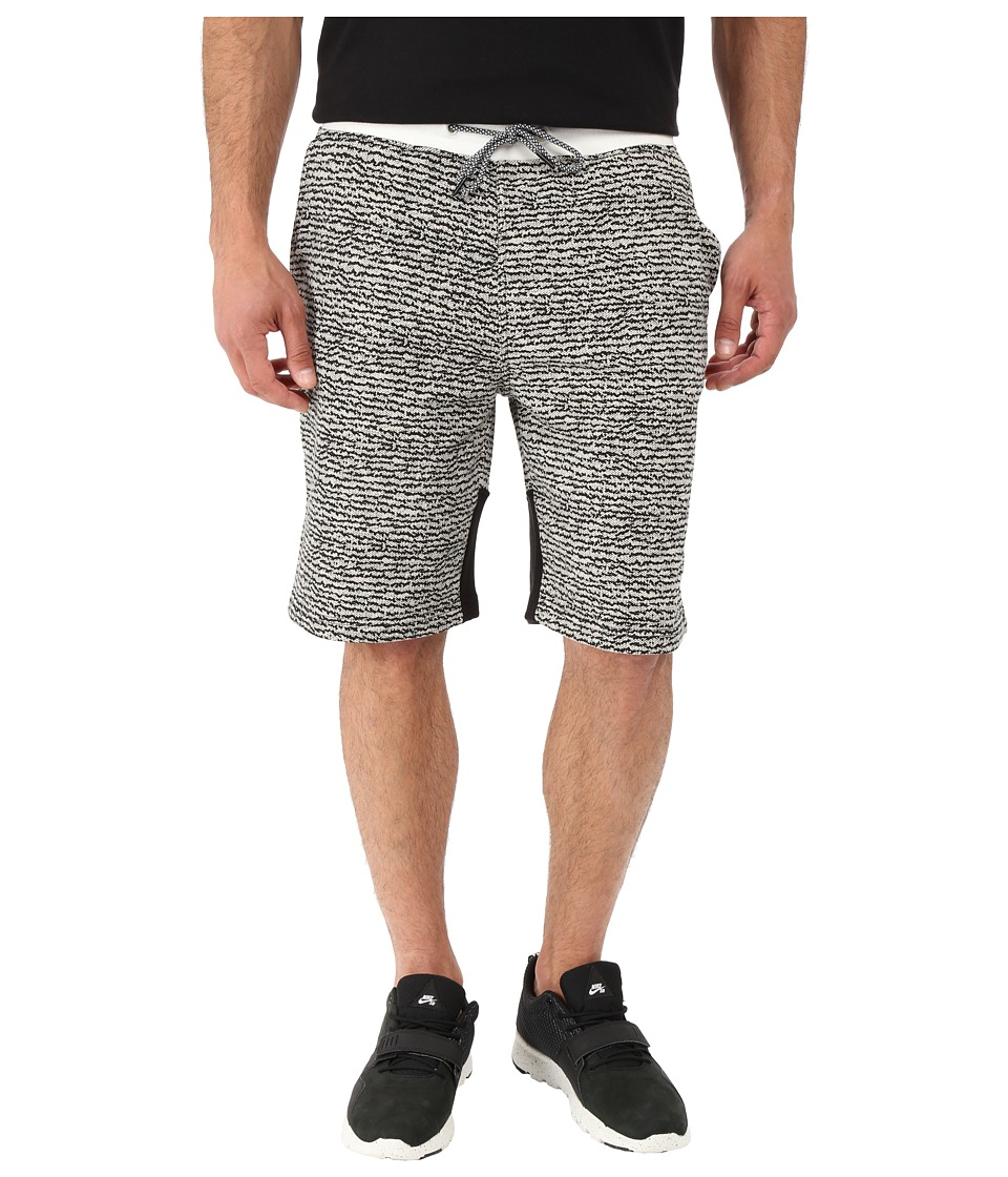 Staple - Boost Shorts (Vintage) Men's Shorts