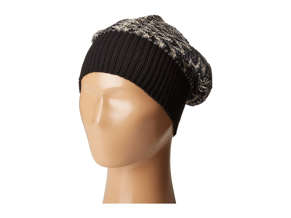 Missoni - CPL8WMD55240 (Grey) Traditional Hats