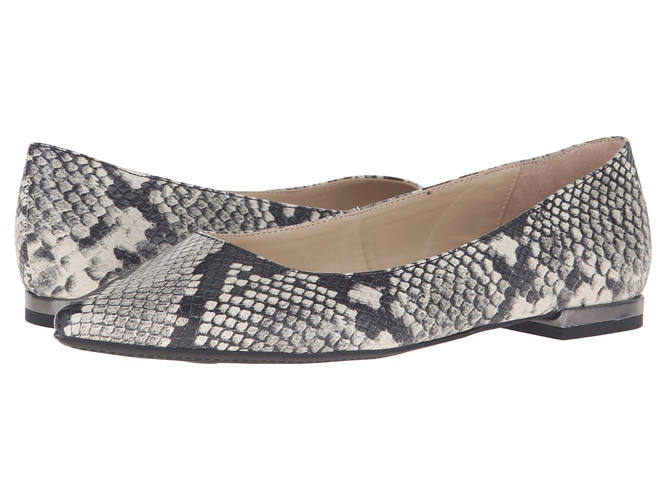 Circus by Sam Edelman - Honor (Cashmere Amazon Python) Women's Shoes