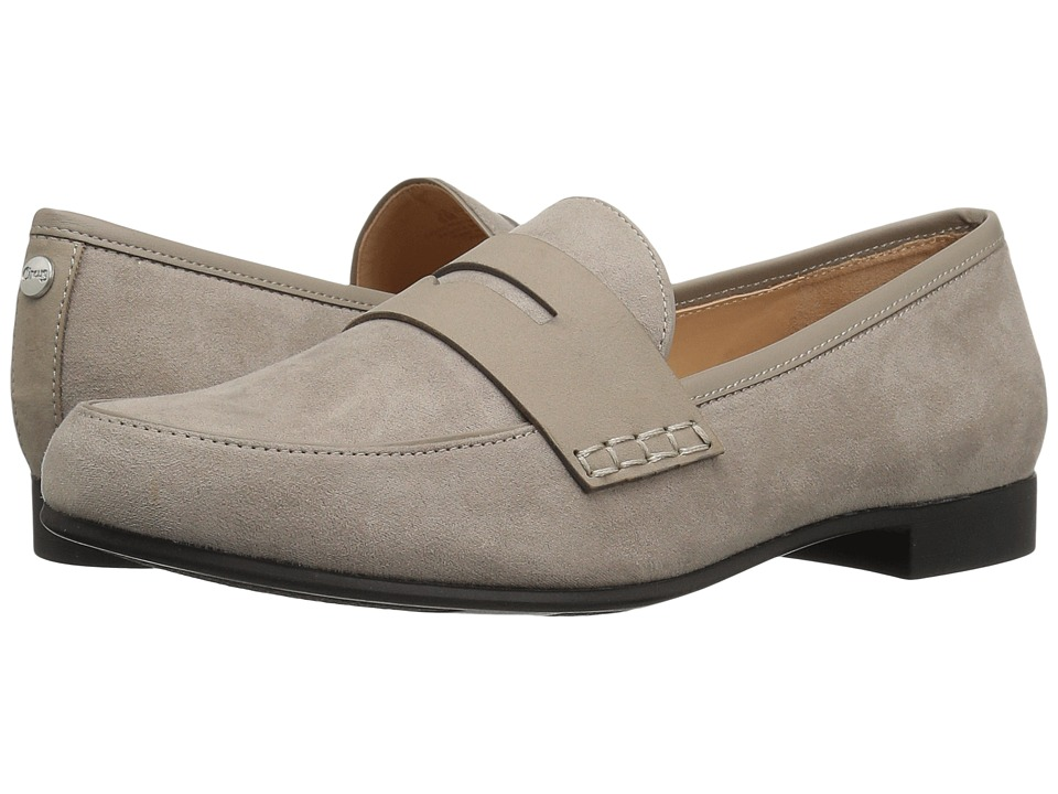Circus by Sam Edelman - Tanner (Putty Microsuede) Women's Shoes