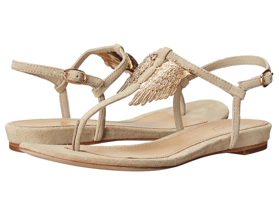ASH - Olympe (Seta) Women's Sandals