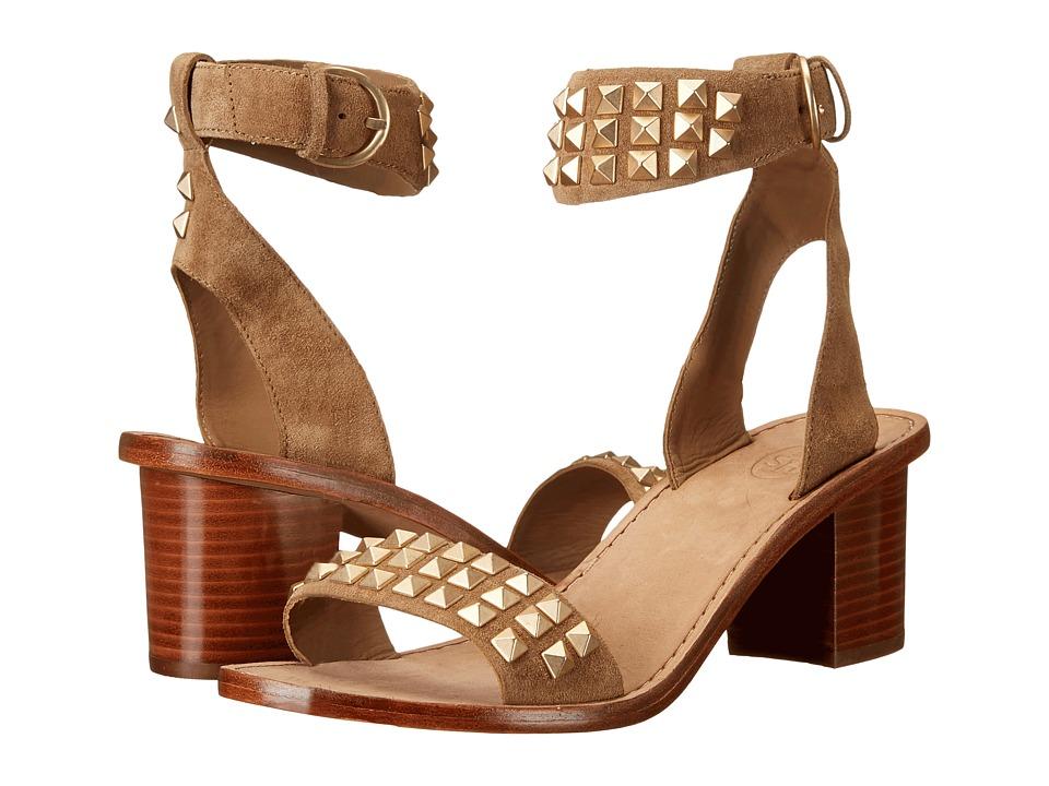 ASH - Pearl (Wilde) High Heels