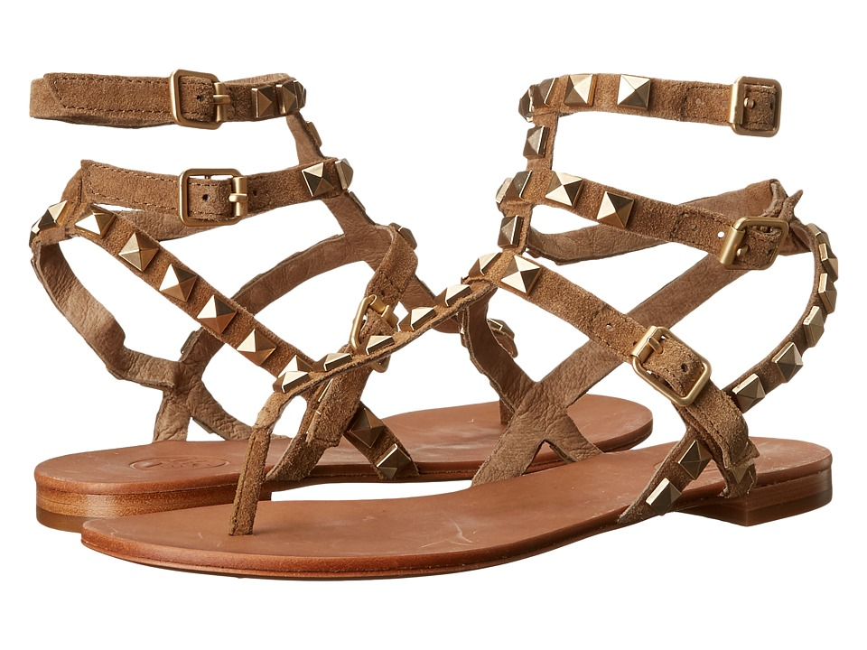 ASH - Mumbaia (Wilde) Women's Sandals