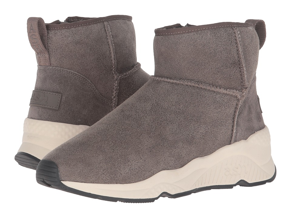 ASH - Miko (Topo) Women's Shoes