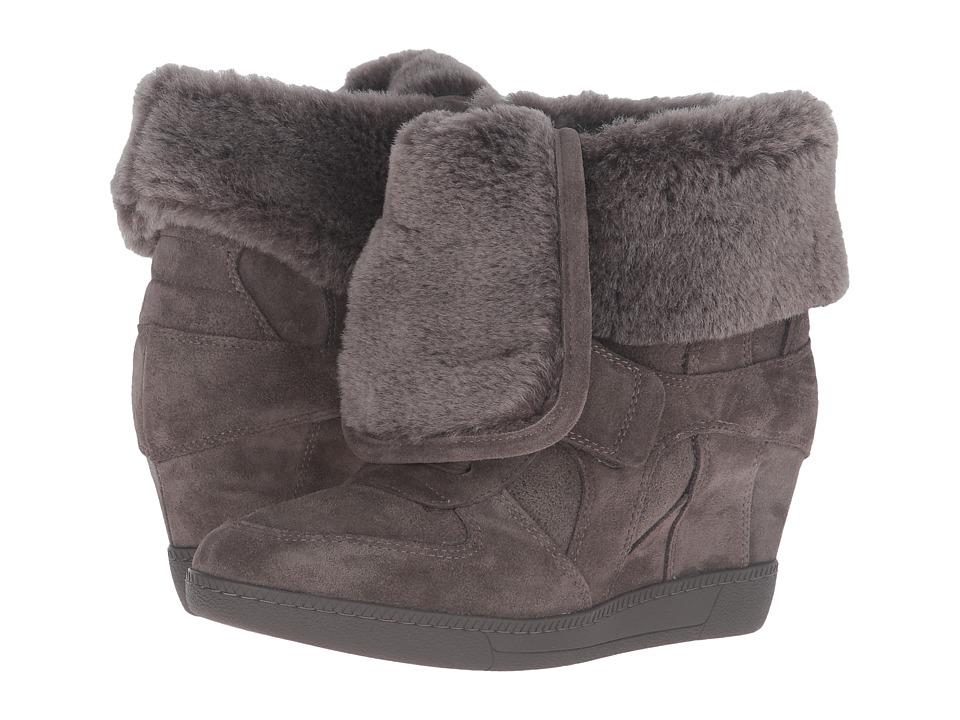 ASH Brandy Fur (Topo) Women