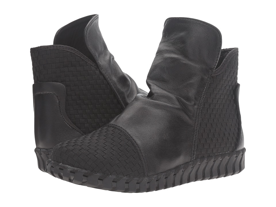 bernie mev. Tread Venture (Black) Women