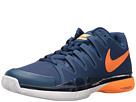 Nike Style 631458 401