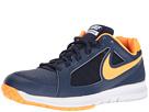 Nike Style 724868 402