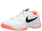 Nike Style 845048 101