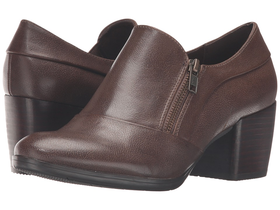 Bare Traps - Kelyn (Brown/Brow) Women's Shoes