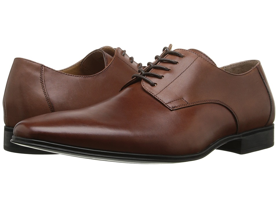 Giorgio Brutini - Shyer (Tan) Men's Shoes