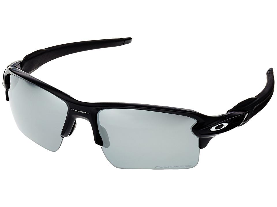 676c5641bd08c UPC 888392220851 product image for Oakley - Flak 2.0 XL (Matte Black w   Black ...