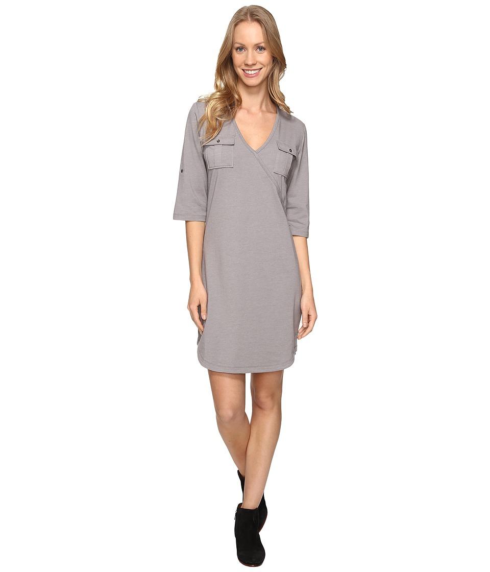 Lole - Leann Dress (Meteor Heather) Women's Dress