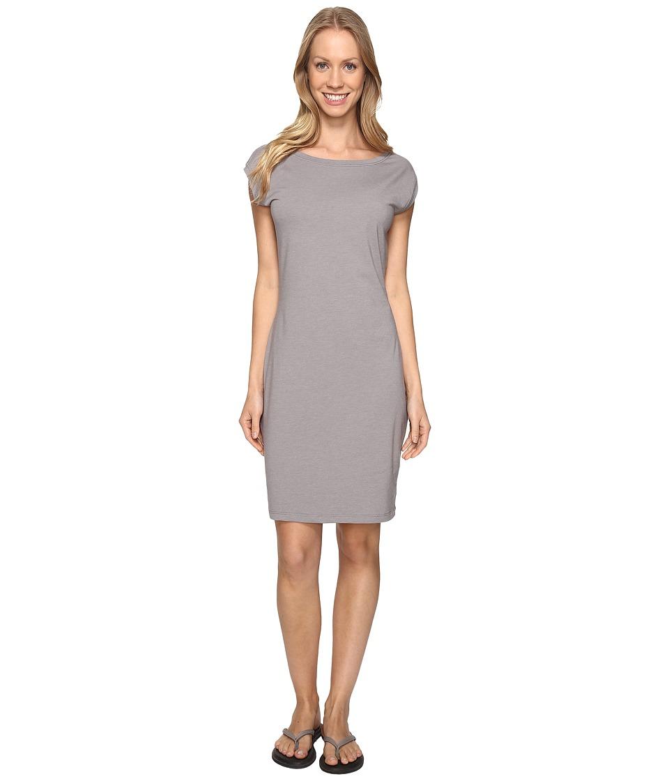 Lole - Luisa Dress (Meteor Heather) Women's Dress