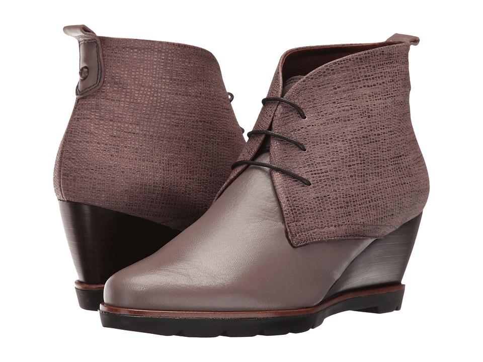 Hispanitas - Harmonie (Soho Topo/Tejus Topo) Women's Boots