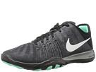 Nike Style 849805 001