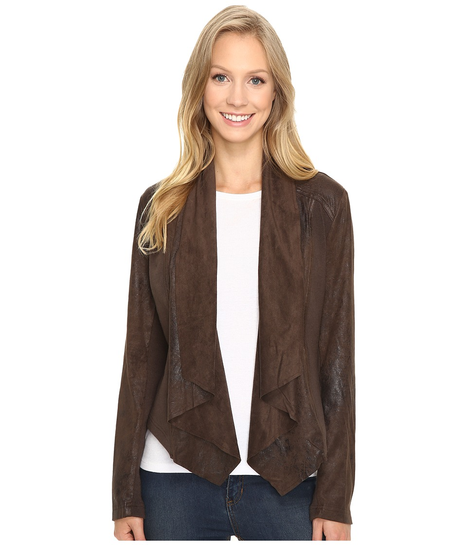 KUT from the Kloth - Mia (Tobacco) Women's Coat