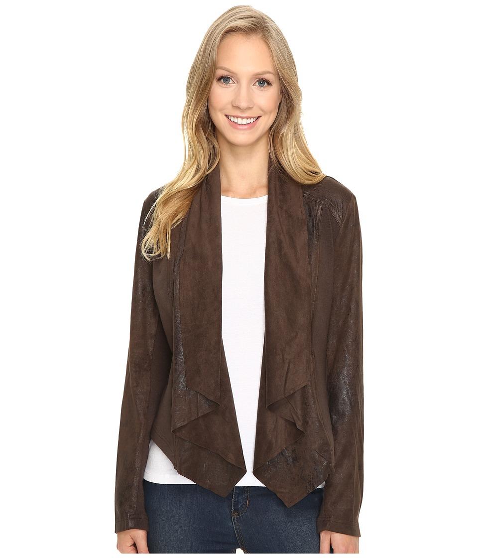 KUT from the Kloth - Mia (Tobacco) Women's Coat