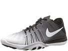 Nike Free TR 6 Spectrum
