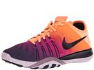 Nike Style 849804 800