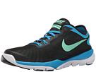 Nike Style 819026 001