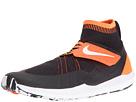 Nike Style 852926 002