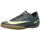 Nike MercurialX Victory VI CR7 IC