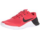Nike Style 819899 601