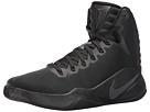 Nike Style 844359 008
