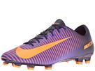 Nike Style 847756 585