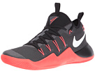 Nike Style 844369 016