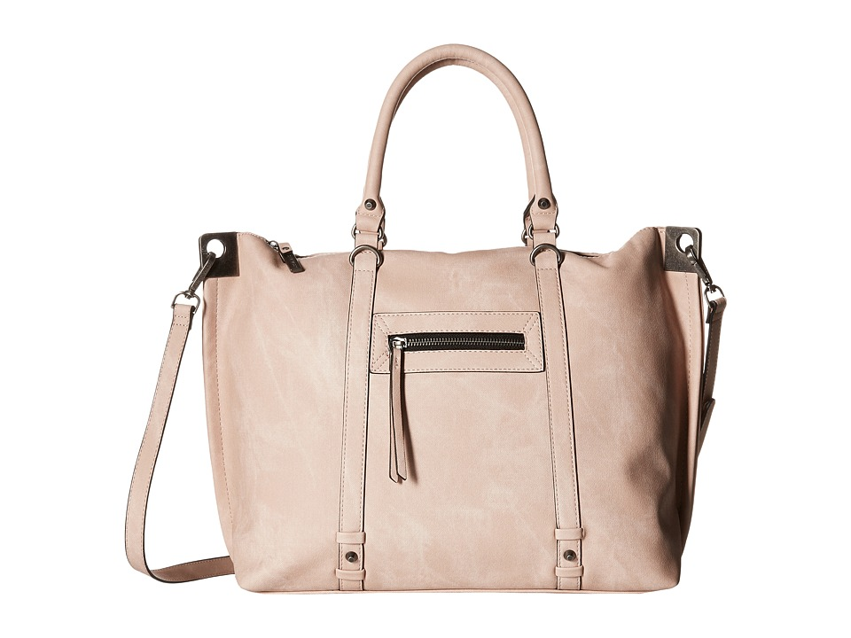 Steve Madden - Blaurel (Blush) Handbags