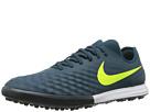 Nike Style 844446 373