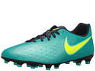 Nike Style 844420 375