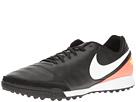 Nike Tiempo Genio II Leather TF
