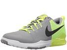Nike Style 852438 005