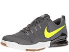 Metcon Nike Metcon Nike 2 Nike 2 g5ndqg