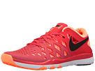 Nike Train Speed 4