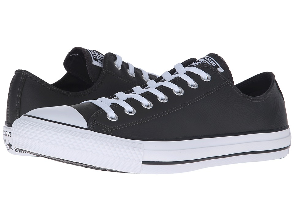 Converse - Chuck Taylor All Star Ox (Beluga) Lace up casual Shoes