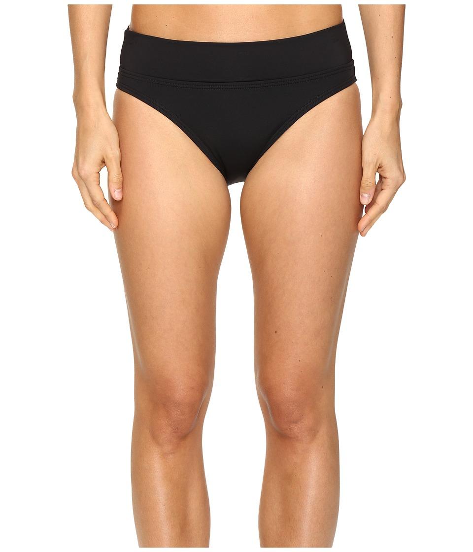 Lole - Mojito Bottom (Black) Women's Swimwear