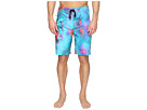 Hurley Style MBS0007110 444