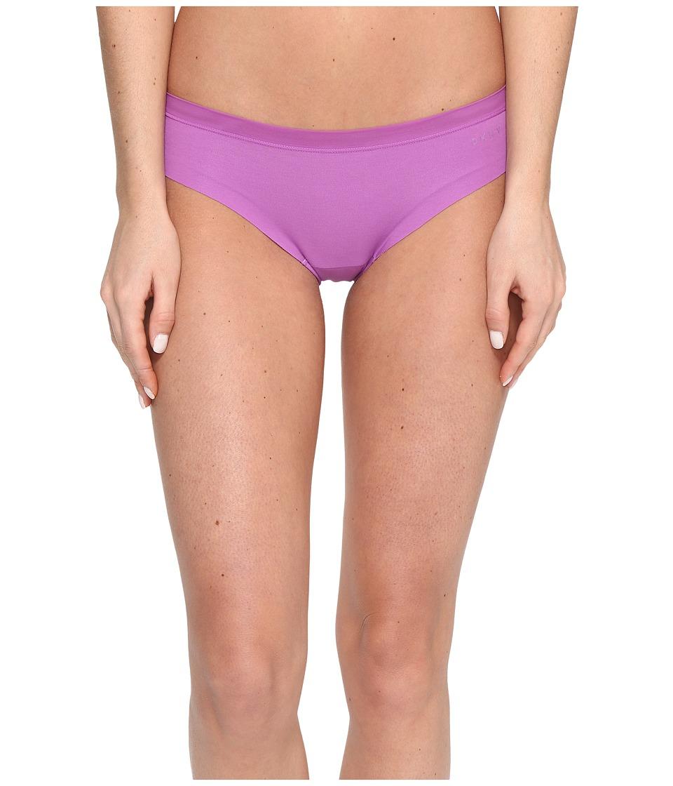 DKNY Intimates - No VPL Bikini (Lilac) Women's Underwear