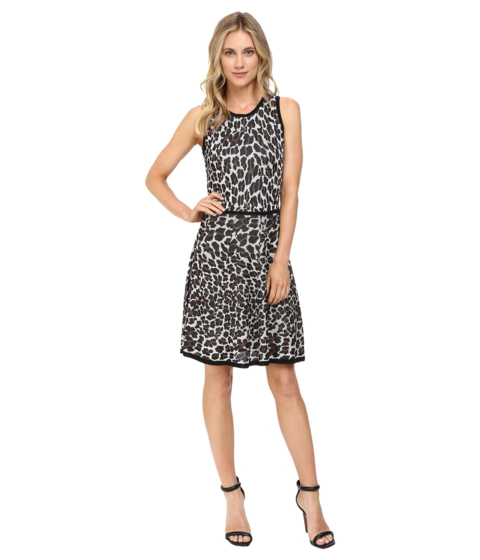 Trina Turk - Huxley Dress (Multi) Women's Dress
