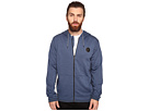 Hurley Dri-Fit Disperse Zip