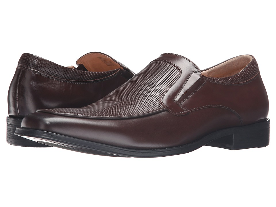 Kenneth Cole New York Up-State (Brown) Men