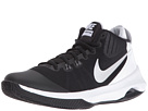 Nike Style 852446 001