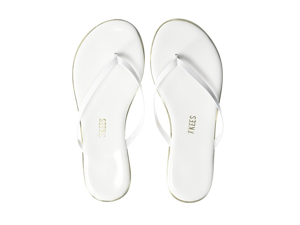 TKEES - Studio (Yacht Party) Women's Sandals