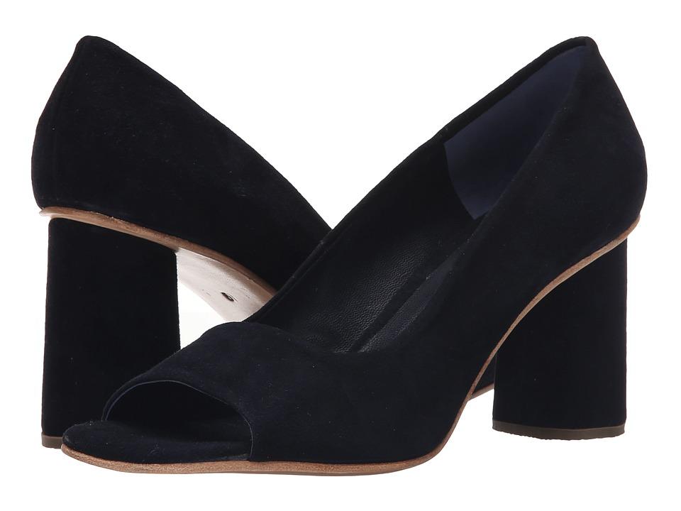Rachel Comey - Kinzey (Midnight) High Heels